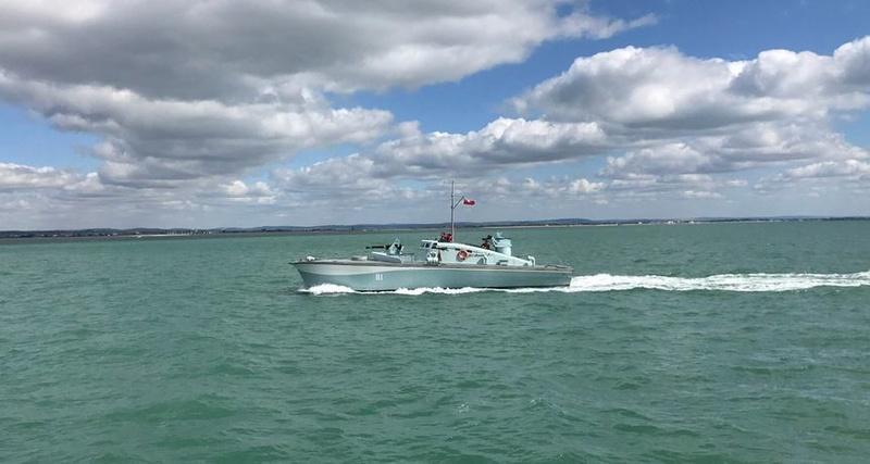 Préparation d'équipages de marins WW2 Mgb8110