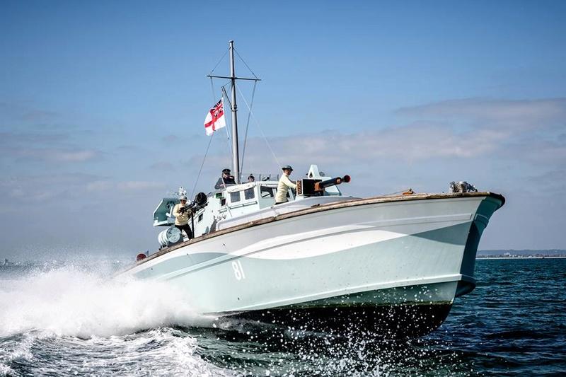 Préparation d'équipages de marins WW2 Mgb81f10