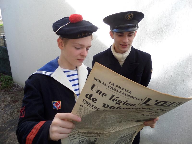 Préparation d'équipages de marins WW2 Sam_0810