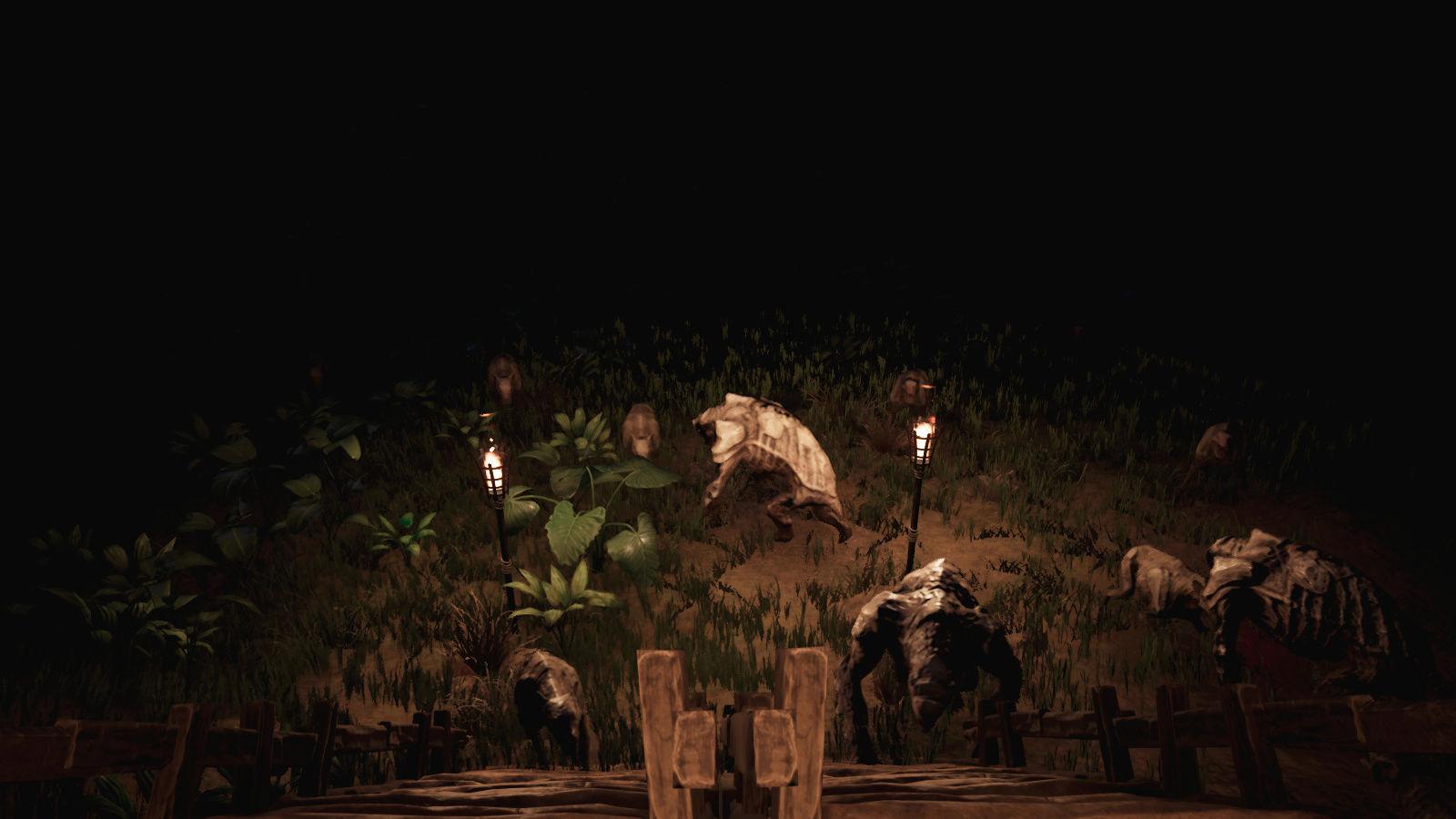 [Résumé] : L'Ombre des Sables Partie II Htbgdf11