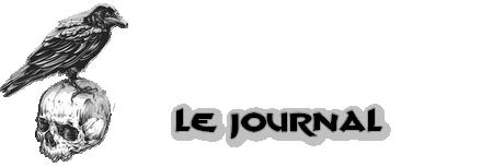 Préparation avant MAJ [16 Août] Lejour10