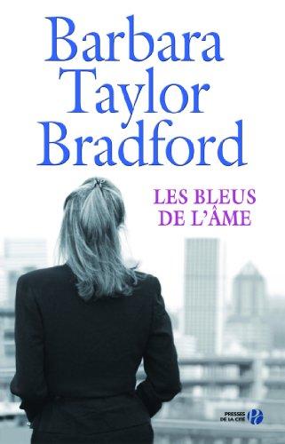 Quel livre avez vous lu aujurd'hui ? - Page 3 00000012
