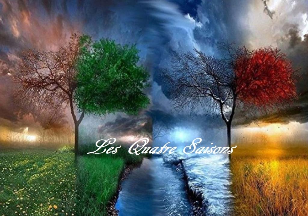Les Quatre Saisons  Afdff_10