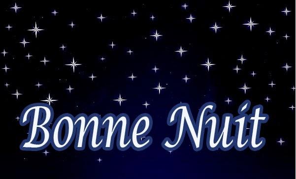 Bonsoir du soir  Souhai10
