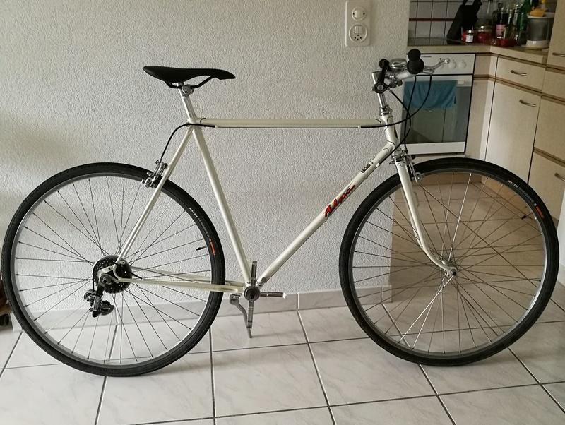 Alpa, mon premier vélo..... Alpa10