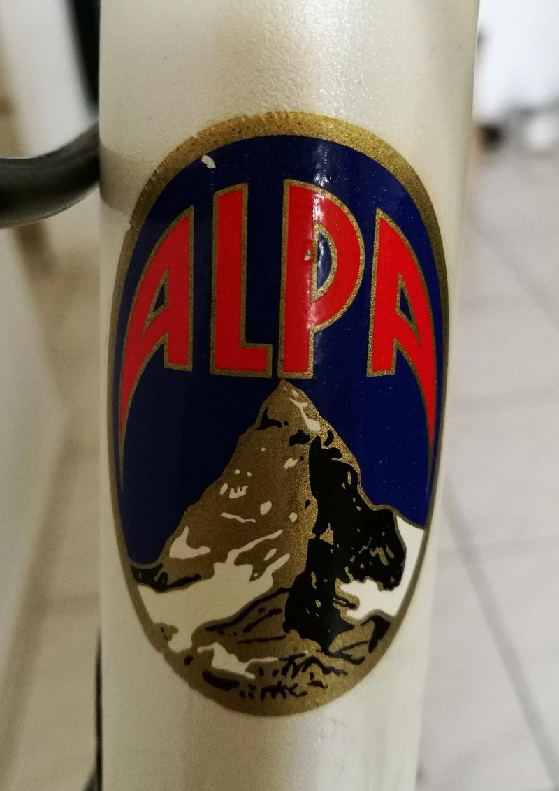 Alpa, mon premier vélo..... Alpa_210