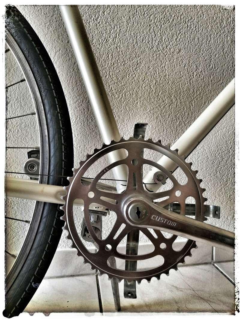 Alpa, mon premier vélo..... Img_2014