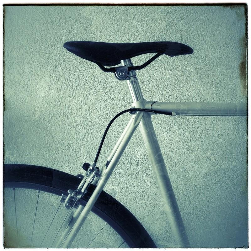 Alpa, mon premier vélo..... Img_2020