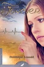 Forever, Frédérique Arnould (ebook) Foreve11