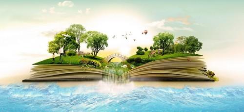 Quand les naufragés lisent le même livre - le fonctionnement Lc10