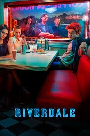 Riverdale - en cours de production Riverd10