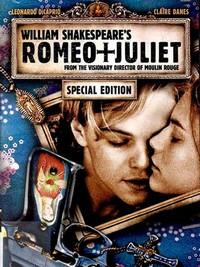 Romeo + Juliette Romeo10