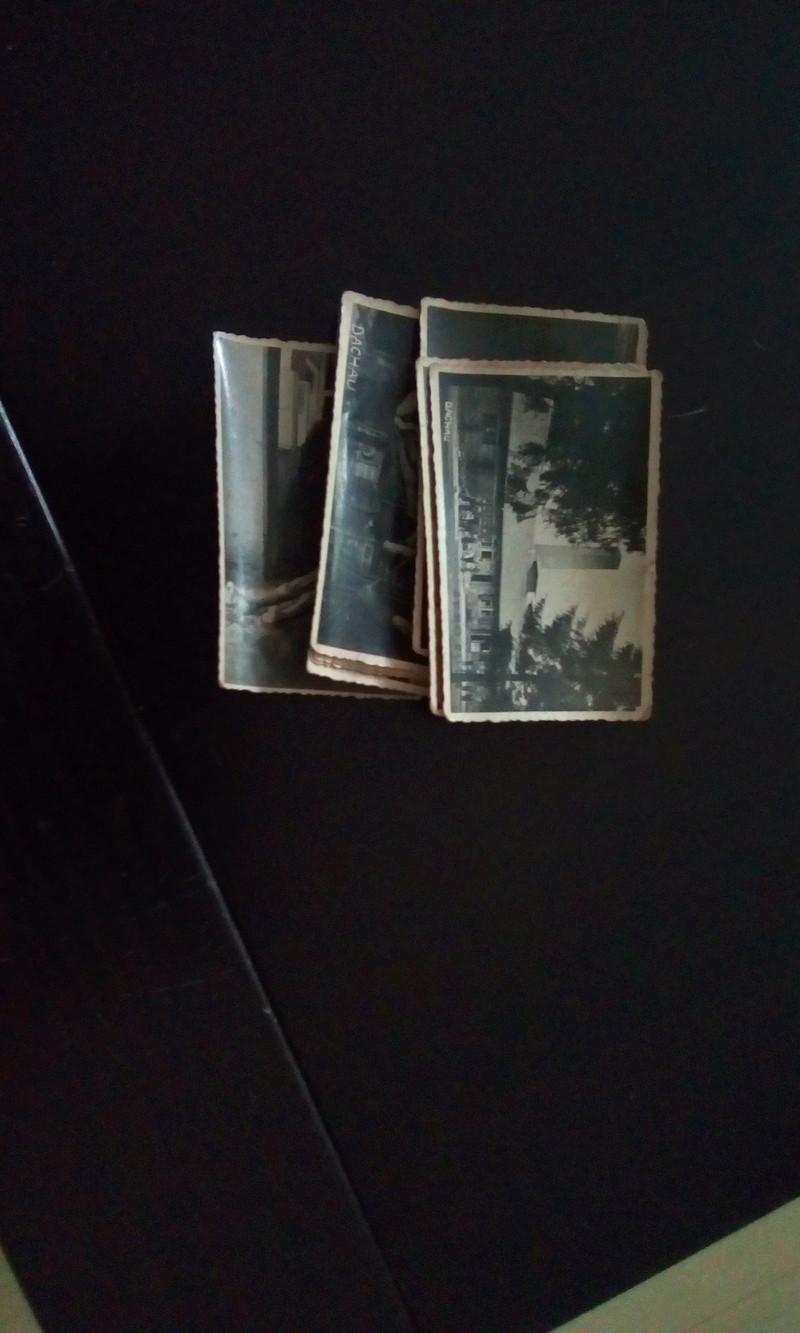 Dachau : photos  Img_2145