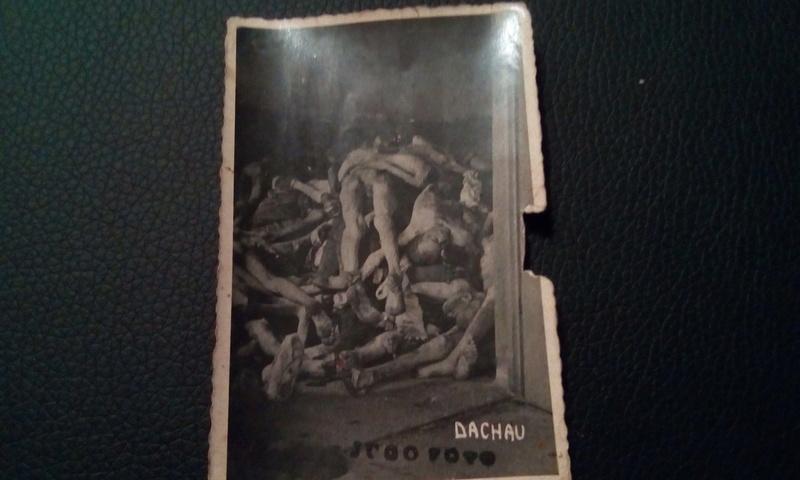 Dachau : photos  Img_2154