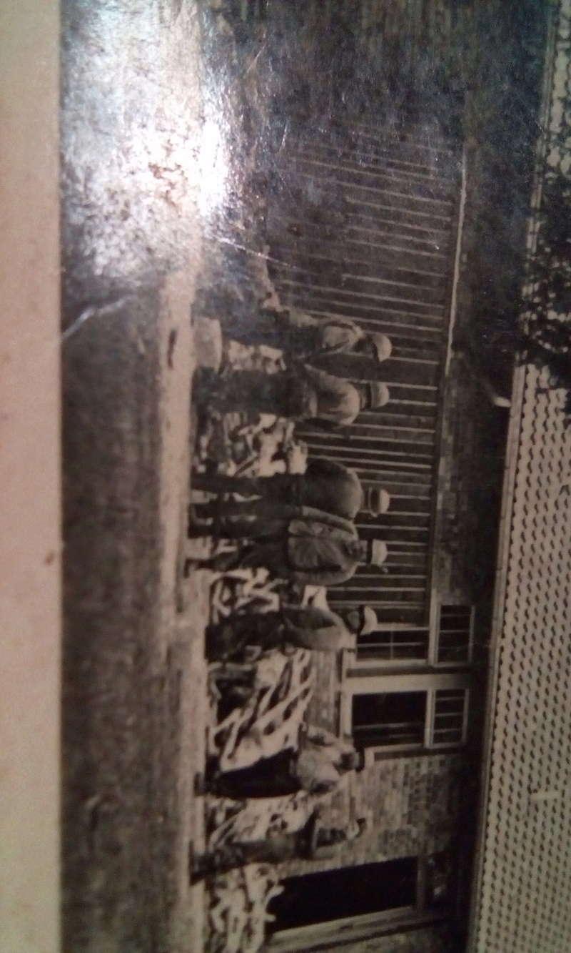 Dachau : photos  Img_2155