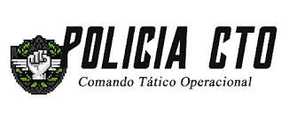 Comando Tática Operacional