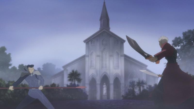 Fate Saga : Par où commencer ?  Utw_fa10