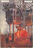 NUMERO 1 AVRIL 1913 100_0010