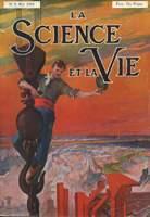 NUMERO 2 MAI 1913 Scienc17