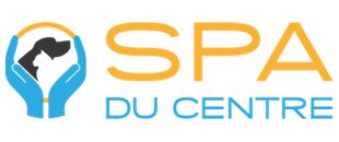 SPA du Centre (45)  Logo_s10
