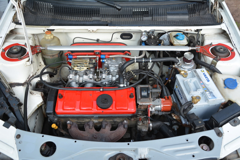 [wiwi57]  Rallye - 1294 - Blanc Banquise  - 1990 Dsc_5410