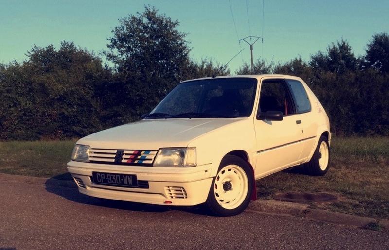 [wiwi57]  Rallye - 1294 - Blanc Banquise  - 1990 Img_0310