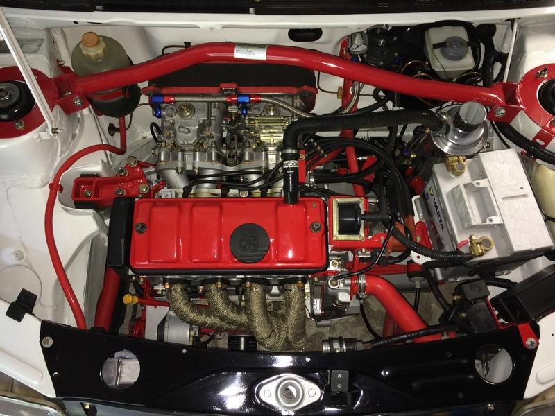 [wiwi57]  Rallye - 1294 - Blanc Banquise  - 1990 Img_0710