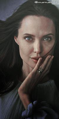 Angelina Jolie Ange110