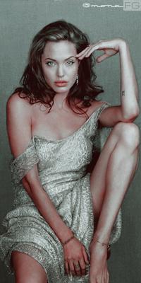 Angelina Jolie Ange310