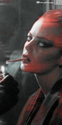 Emma Stone Anneli11