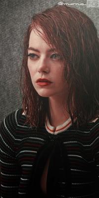 Emma Stone Anneli12