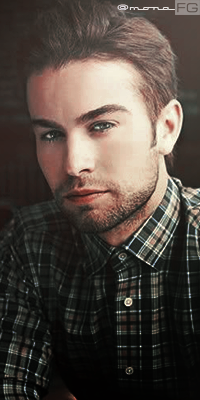 Chace Crawford Chaces10
