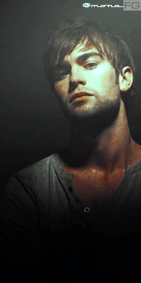 Chace Crawford Chaces11