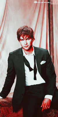 Chace Crawford Chase10