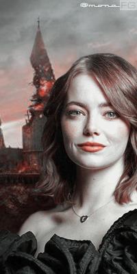 Emma Stone Emma210