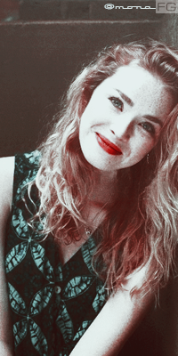 Freya Mavor Freya10