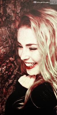 Freya Mavor Freya110