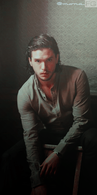 Kit Harington Kit10