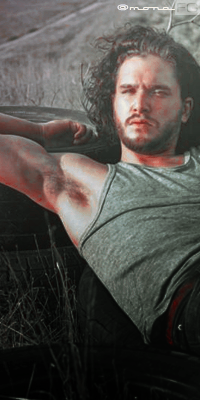 Kit Harington Kits10