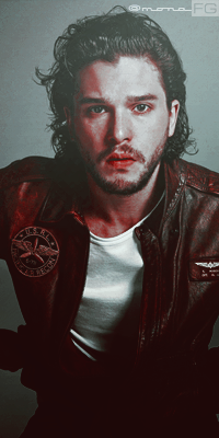 Kit Harington Kitts10