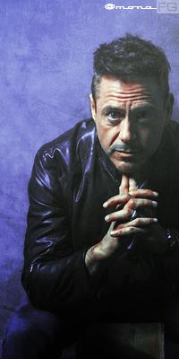 Robert Downey Jr Rober10