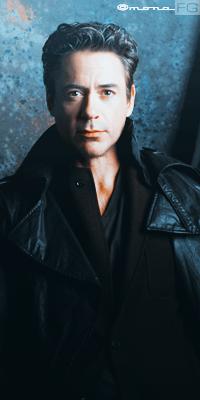 Robert Downey Jr Robs10