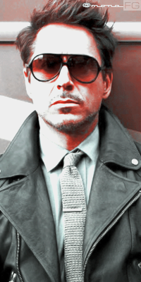 Robert Downey Jr Robsss10