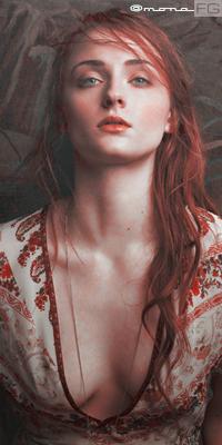 Sophie Turner Sophis10