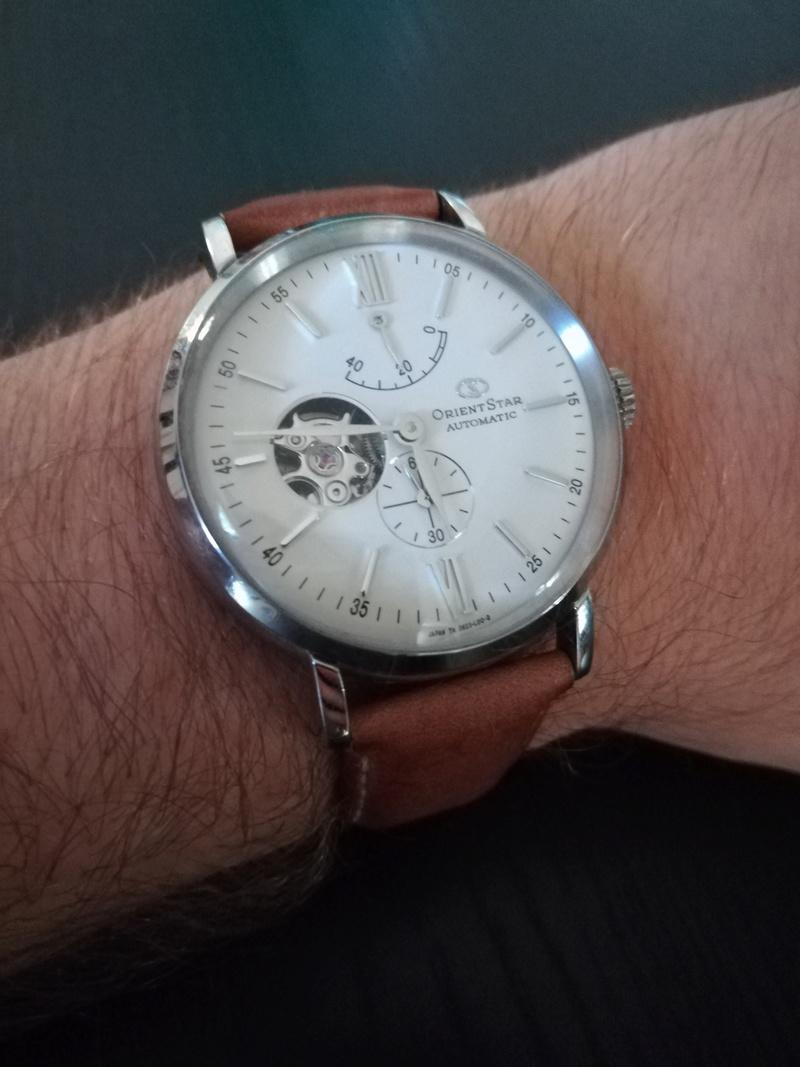 Choix pour une seconde montre (budget 700 €) Img_2010