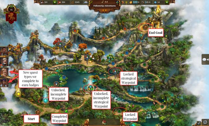 AVENTURAS de HERMANDAD: DETALLES GENERALES Map210