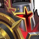 Pocket Knights 2 - Team Recommendations 00213