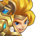 Pocket Knights 2 - Team Recommendations 00711