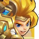 Pocket Knights 2 - Team Recommendations 00712