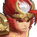 Pocket Knights 2 - Team Recommendations 01612